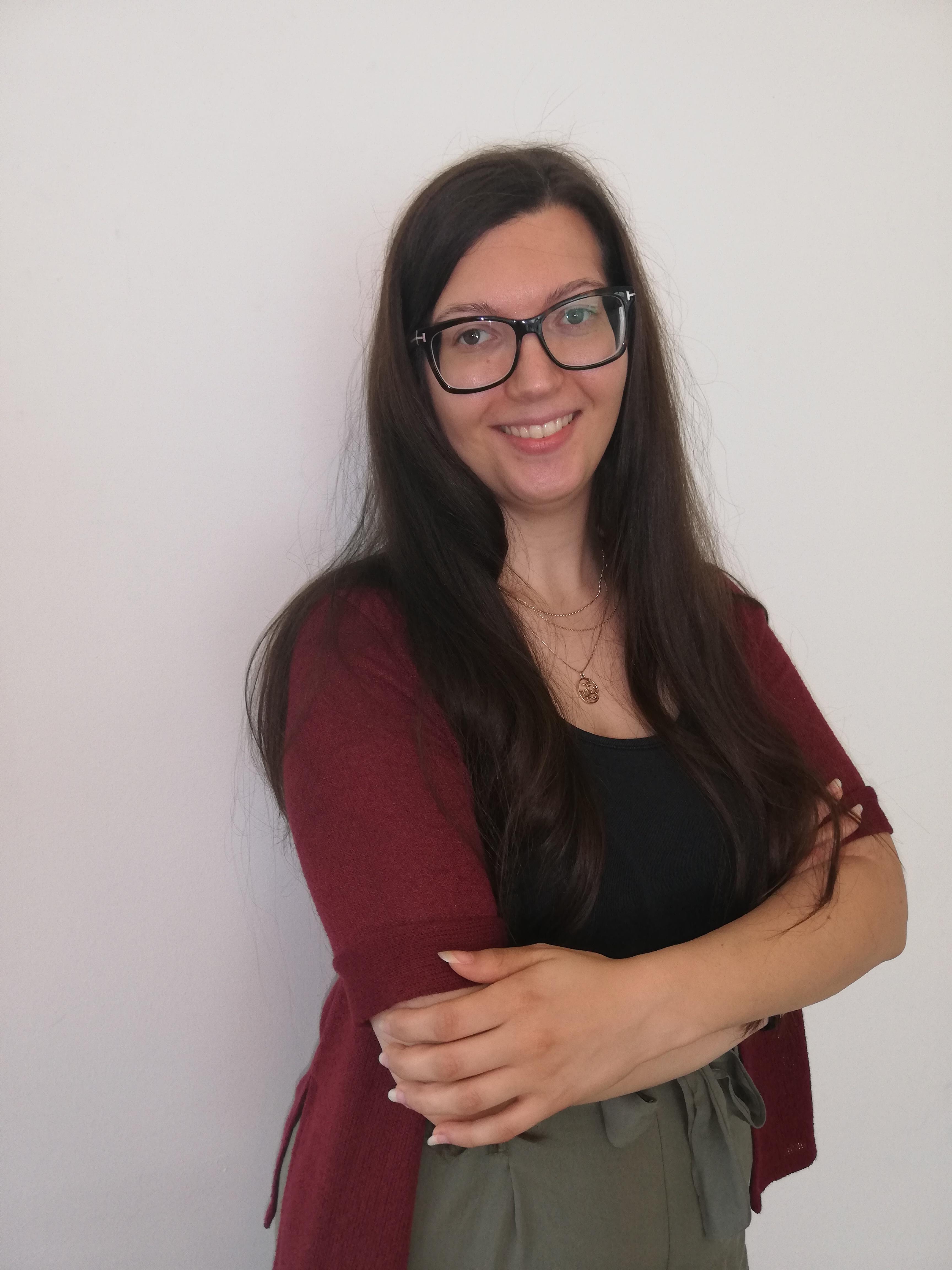 Monica Poli