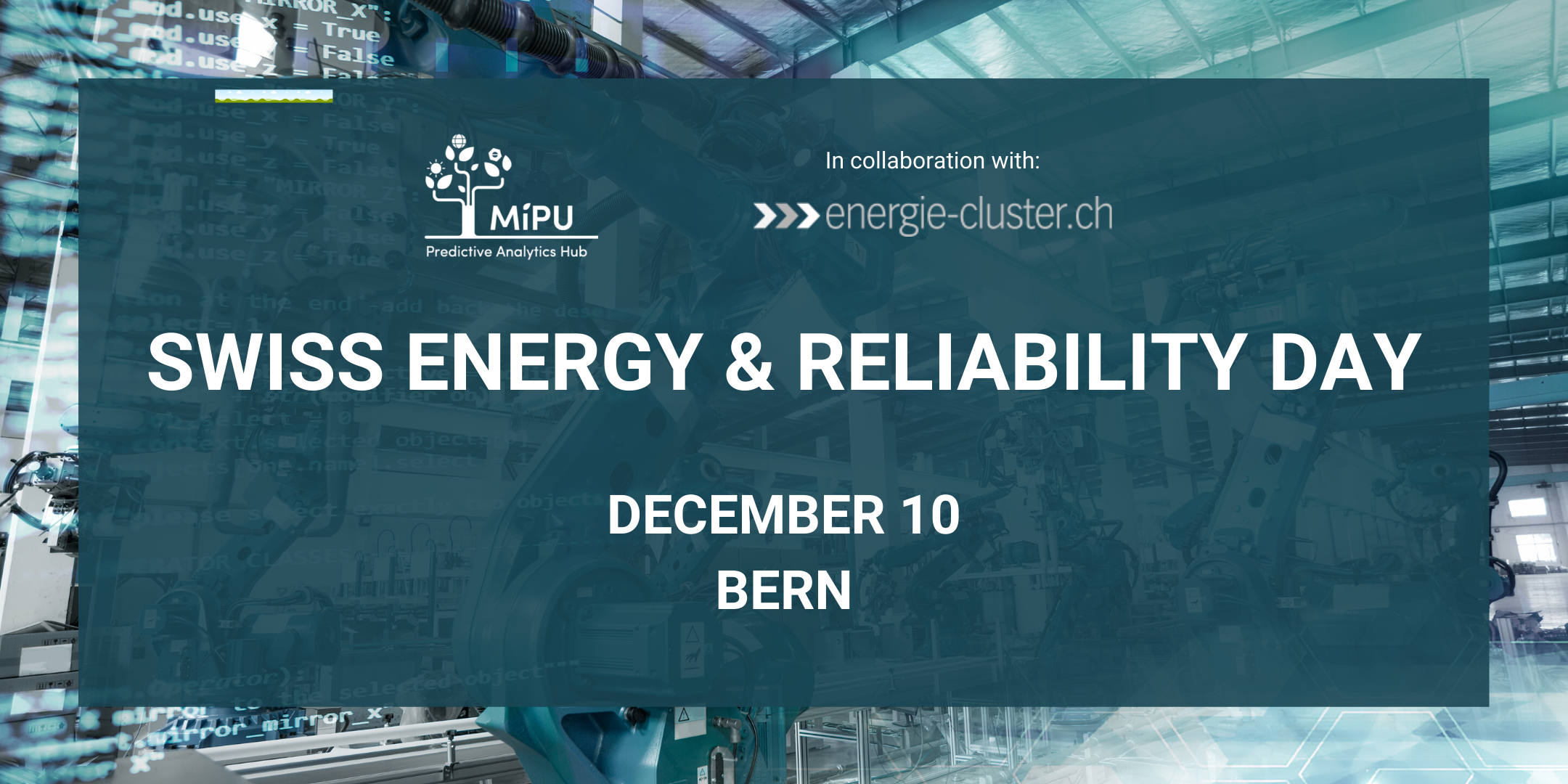 Swiss_Energy_Reliability_Day